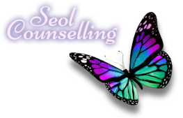 Seol Counselling Galway Logo